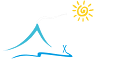 Euthymos Excursions